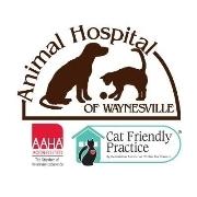The Animal Hospital of Waynesville