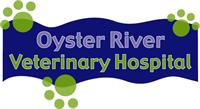 Oyster River Veterinary Hospital