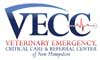 Emergency Veterinary Clinic Of The Seacoast Region