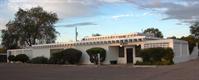 Albuquerque Equine Clinic