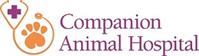 Companion Animal Hospital