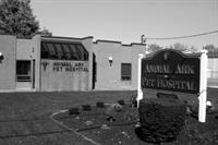Animal Ark Pet Hospital