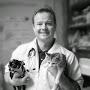Jeff Smith, Owner/Veterinarian