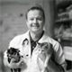 Jeff Smith, Owner/Veterinarian