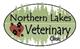 Northern Lakes Veterinary Clinic--Shell Lake