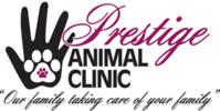 Prestige Animal Clinic