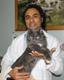 Carlos Lopez, Dr.