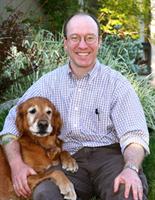 David Monroe, DVM