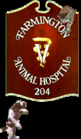 Farmington Animal Hospital, LLC