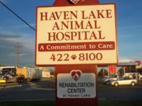 Haven Lake Animal Hospital