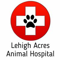Lehigh Acres Animal Hospital