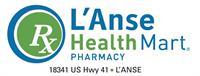 L'ANSE HEALTH MART PHARMACY