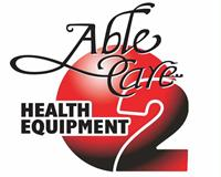 ABLE CARE HEALTH EQUIPMENT INC