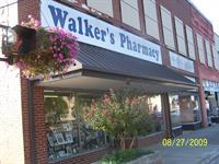 WALKERS PHARMACY