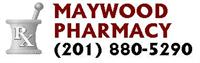 MAYWOOD PHARMACY & SURGICAL SUPPLIES