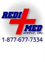 REDI-MED SUPPLY INC