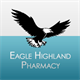 Eagle Highland Pharmacy