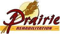 Prairie Rehabilitation - Central Sioux Falls