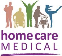 HOME CARE MEDICAL INC