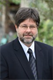 Mark Michaud, MD