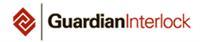 Guardian Interlock Sys NE OK