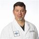 J Christopher Banwart, MD