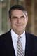 John Mullins, MD