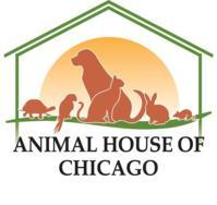 Animal House of Chicago, Complete Veterinary Care