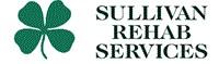 Sullivan Rehab Services
