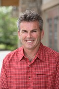 Bruce Belzer, MD