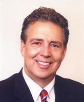 Christopher Corsentino, D.C.
