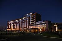 Parkview Regional Medical Center