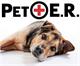 Towson Pet+ER
