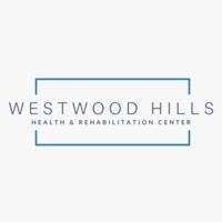 Westwood Hills Health & Rehabilitation Center