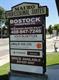 Guy Bostock, DC