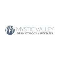 Mystic Valley Dermatology Associates