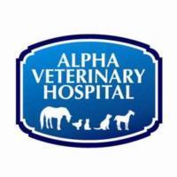 Alpha Veterinary Hospital, Inc.