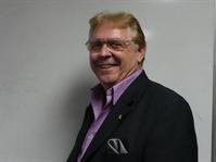 Mike Rice, LISAC, CTRTC
