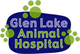Glen Lake Animal Hospital