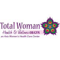 Total Woman Health & Wellness OB/GYN