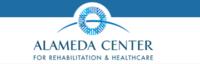 Alameda Center For Rehabilitation & Care