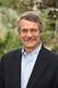 David Peterman, MD