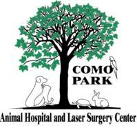 Como Park Animal Hospital & AfterHours Veterinary Care