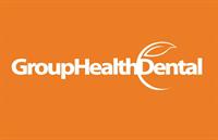 Group Health Dental