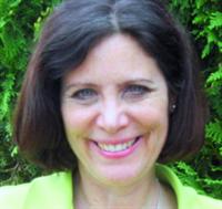 Susan Dellea, L.Ac.