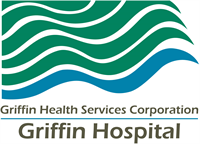 Griffin Hospital Occupational Medicine & Rehabilitation Services
