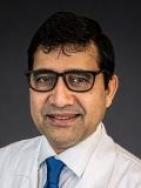 Rammohan Marla, MD