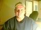 john brown, electrician