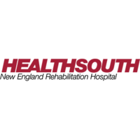 HealthSouth New England Rehabilitation Hospital