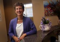 Jennifer Sosnowski, MD